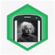 Top Scientists in the World by Appz Developers