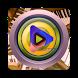 Marc Anthony Vivir Mi Vida by Arent Sweet