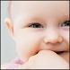 خلفيات اطفال by Gr App