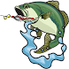 Bass Fishing For Beginners by DevBrands