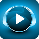 Best Media Player by App Savvy