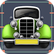 Car Container Parking by COCApps