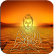 Relax Meditation: Yoga & Spa by DL Studio