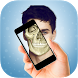 X-Ray Camera Body Scan PRANK by dola apps