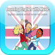 Learn English by Song for Kids by Juggree Developer