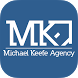 Keefe Insurance Agency by Insurance Apps