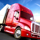 Extreme Euro Heavy Truck Driving Simulator 17 3D by Mixi Gree Studio