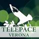 Telepace Verona