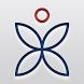 KEOS Bahçelievler by Netcad Yazılım A.Ş.