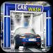 Car Wash Service Station 3D by Orangeline gaming studio