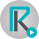 RK Edu App - Online Engineering Learning by Ace Webby