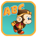 ABC Baby Games & Letter Sounds by Finger Tell 4 Kids