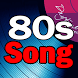 Oldies Song -60s 70s 80s Radio by MP3 Music Online Stations