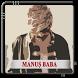 Manuş Baba - Eteği Belinde by Reaterler