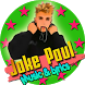Song for Jake Paul Music + Lyrics by Senandung Lagu Indah Pertiwi