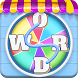 Word Finder: Word Cookies by Soiluoi Inc