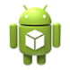 Play Store Upload Test by Ainworker