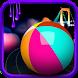 Rolling Ball Run 3D by Twilight E Studio