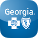 Blue Cross Blue Shield of GA by Anthem & Affiliates