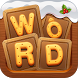 Word Cookies - Words Connect Game by Vomoo