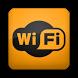 Wifi Notify by Francisco J. Rodríguez