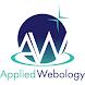Applied Webology App