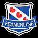 FeanOnline by APPelit B.V.