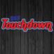 Duo Touchdown by ShoutEm NL