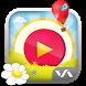 Видео за деца - KidsPlay by Interactive Media Market