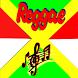 Lagu Lagu Reggae by HR Corp Ltd