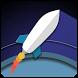 Missile Strike by Voltmeter