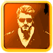 Thala Jump - Ajith in Game by Dream Games Design Studio