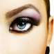 Eyebrow Design by arda