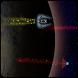 Rogue Starship by NeoReactive Media
