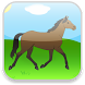 Horse Games Free by PaperTentGames