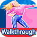Walkthrough Just Dance 2017