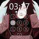 Lock Screen Anime by Hernandez