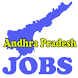 Andhra Pradesh Jobs by ML Edutech