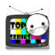 Series Top Gratis by SaoPau Apps