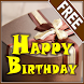 Happy Birthday Wishes by Arissa Studio