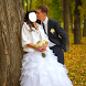 Couple Wedding Photo Montage by Cool Photo Montages