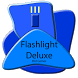 Flashlight Deluxe. by Dist Games