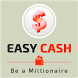 Easy Cash by Easy Cash Media