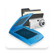 Smart Documents Scanner