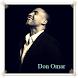 Don Omar - Danza Kuduro Musica by FerroDev