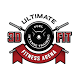 3DFIT Ultimate Fitness Arena by MINDBODY Branded Apps