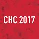 CHC 2017 by EventMobi