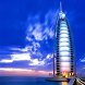 Dubai Wallpapers by Droid Wallpaperss