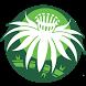 Tohono Chul Gardens by Global Identities LLC