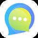 IMessenger: Message OS 11